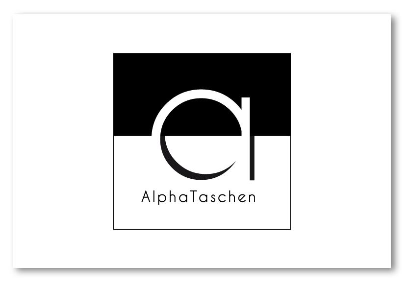 Alpha taschen